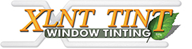 Xlnt Tint Window Tinting Maryland